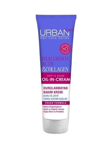 Urban Care Saç Kremi Renksiz